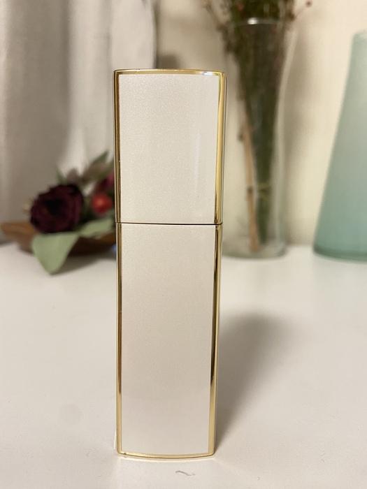 ココ マドモアゼル ツィスト&スプレイ CHANELの香水