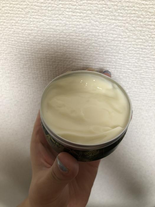 ひのき&酒