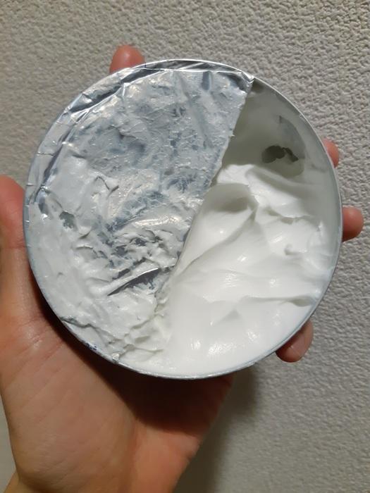 ニベアクリーム青缶|皆が知ってる定番の青缶!